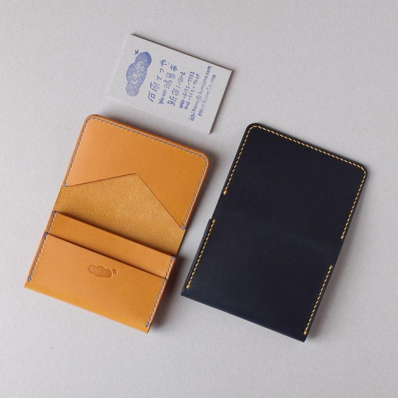 カードケース3型