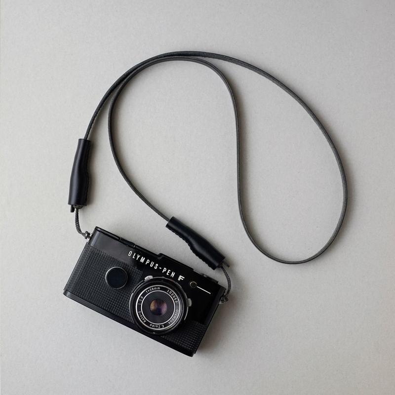 カメラストラップ3型 スターターキット