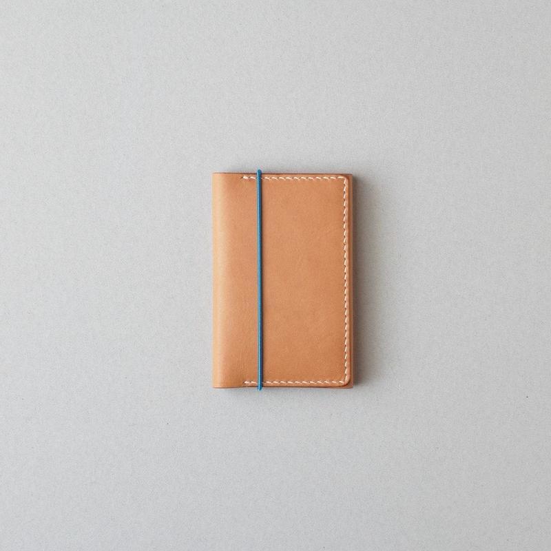 キャッシュレス財布1型