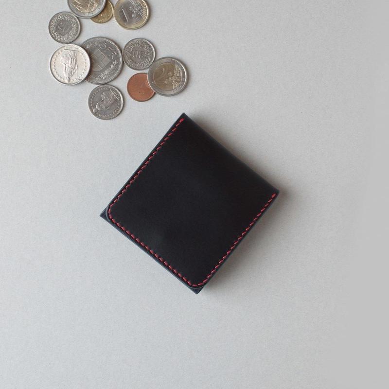 コインケース2型