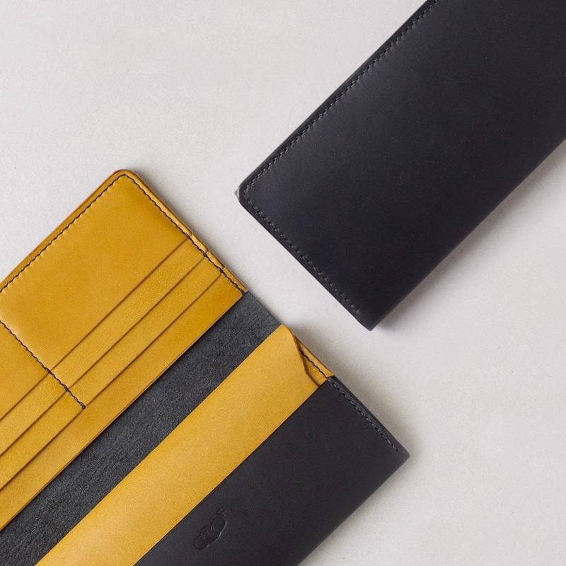 長財布2型