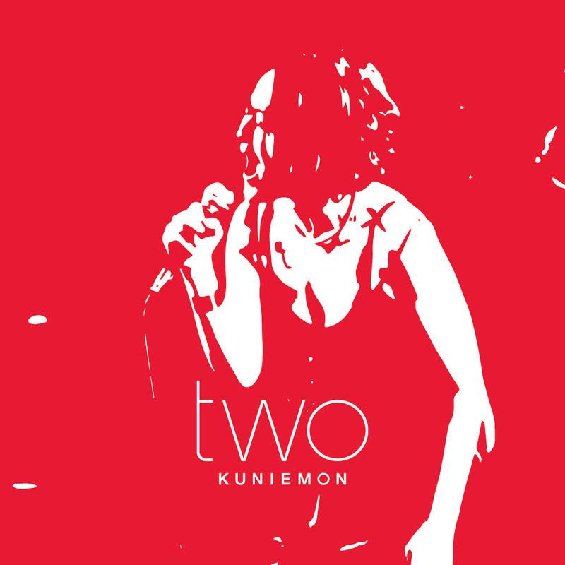 two CD / KUNIEMON