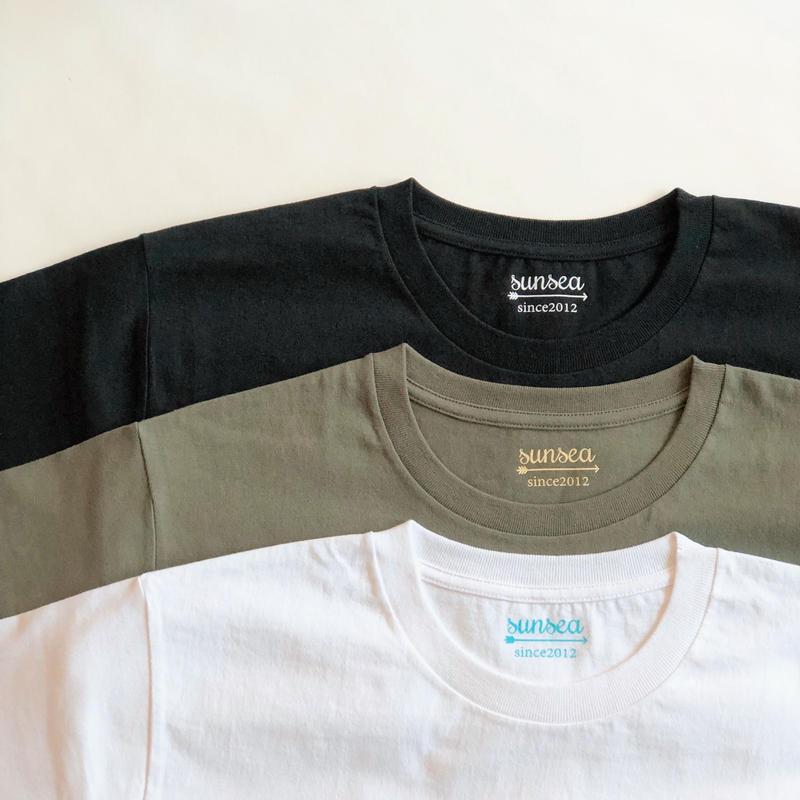 レディースビックTシャツ
