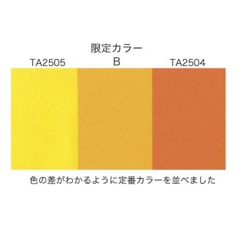 単色タントおりがみ 250×250mm オンラインショップ限定カラー 数量限定お買い得品
