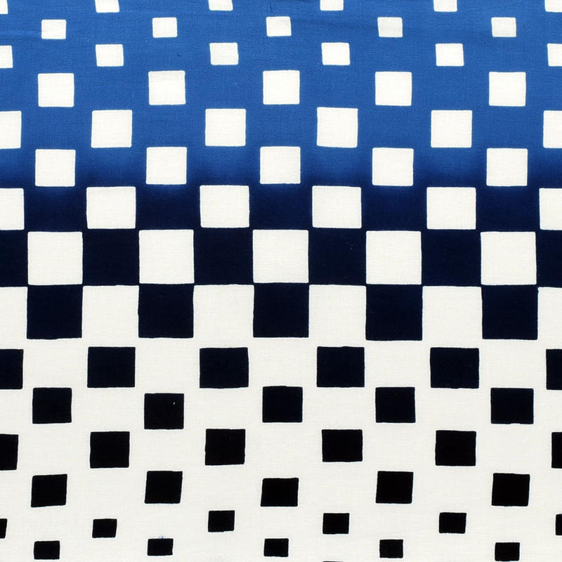 checker