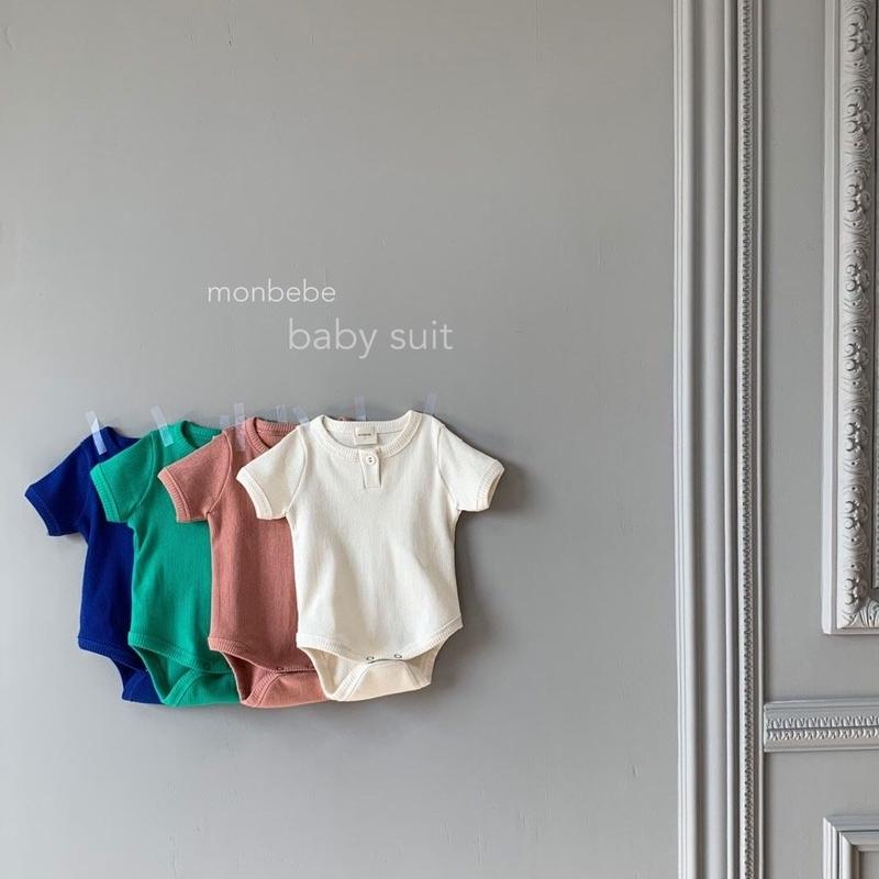<即納>french suit(apricot m)