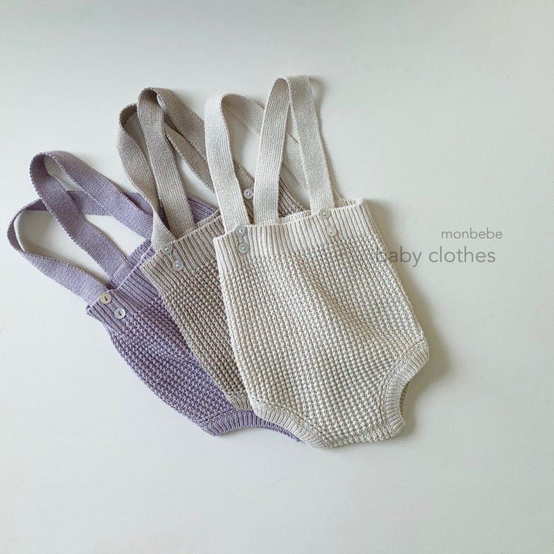 knit bloomers