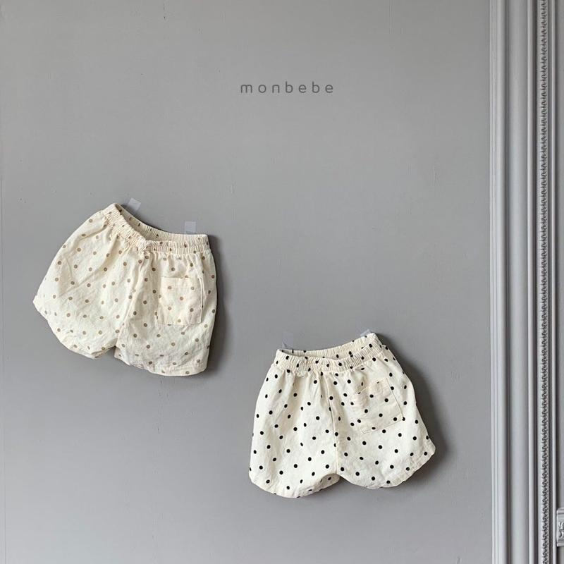 dot short pants(dot L即納)
