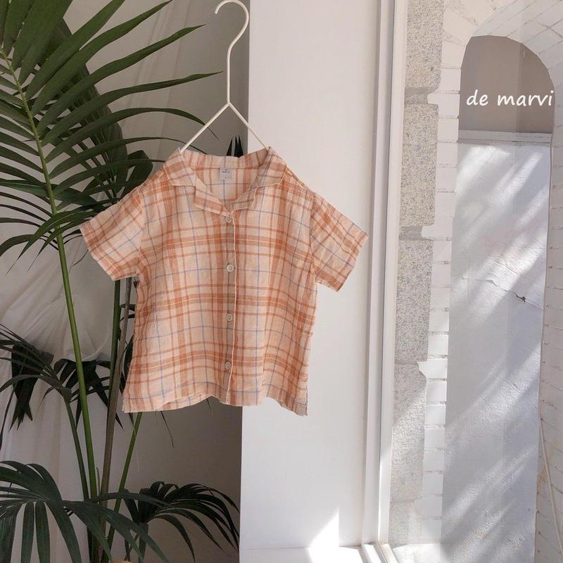 wally shirt