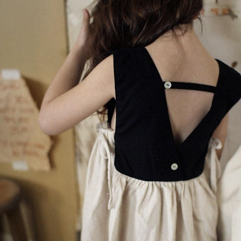 Giselle onepiece