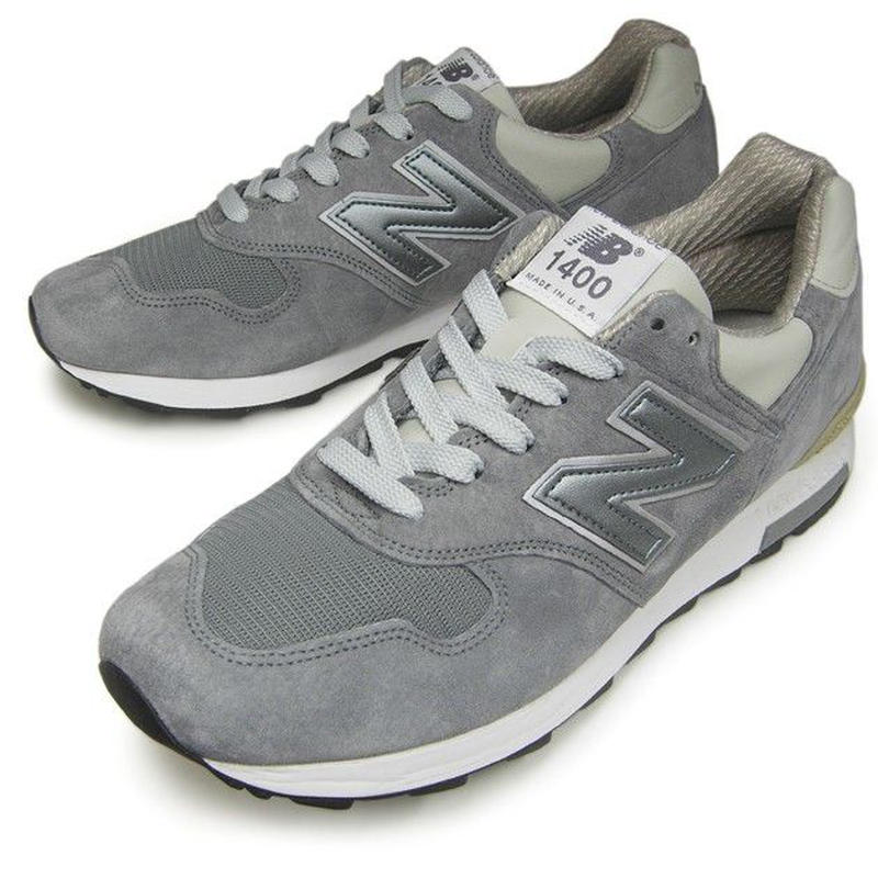 New Balance ‎– M1400 Made in USA