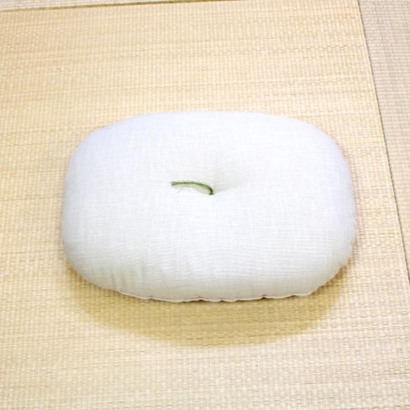 寿司 シャリ