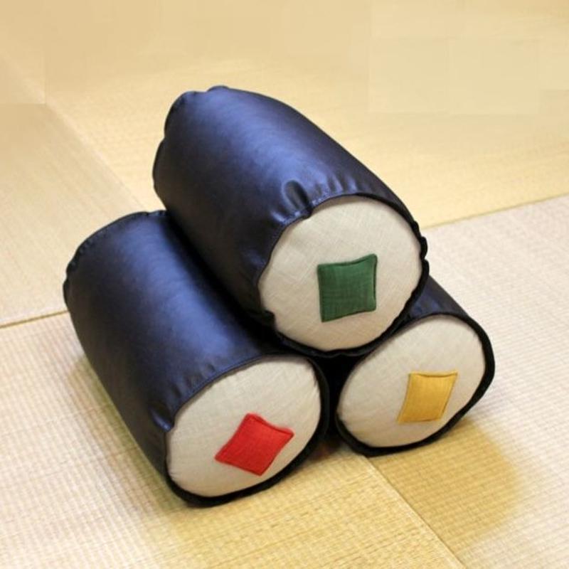 寿司 のり巻き