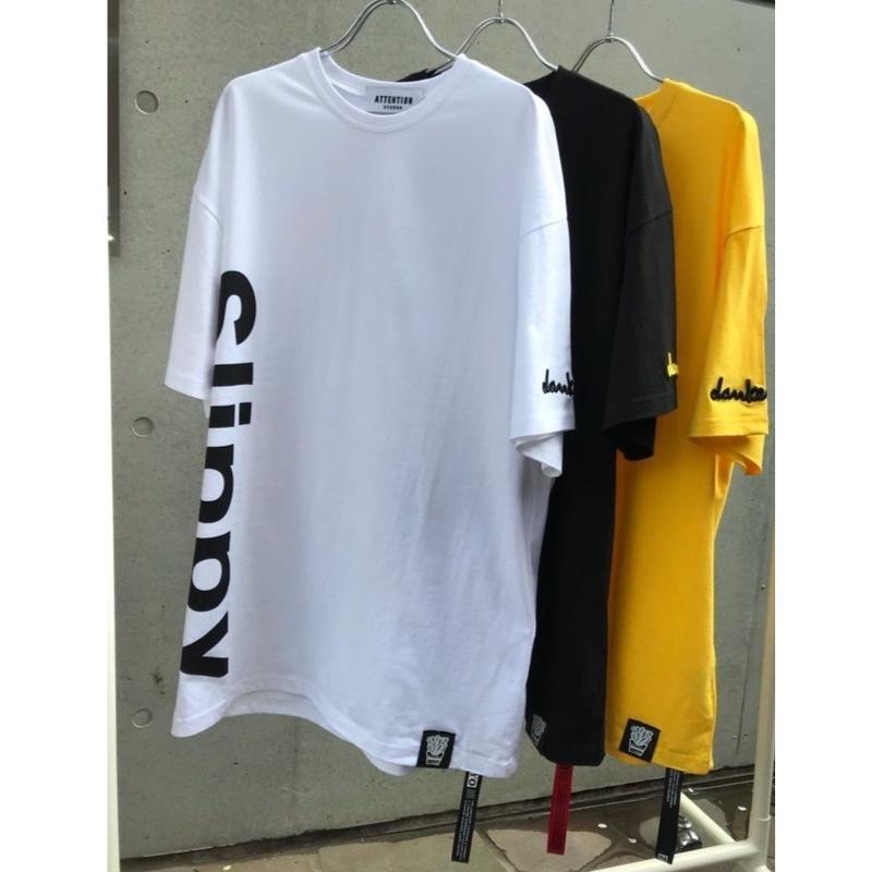 Slippy Tシャツ