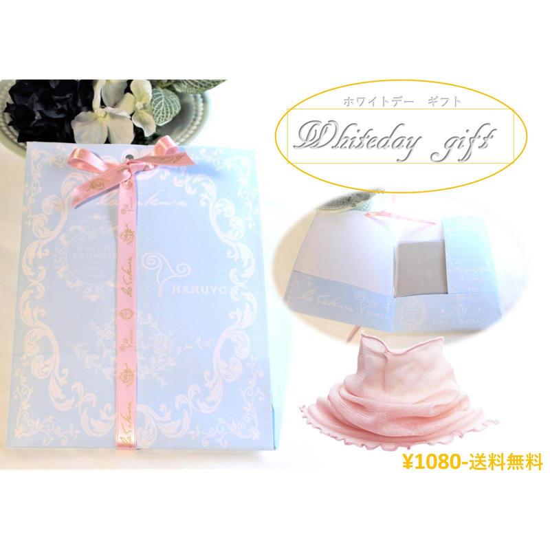 美容 シルク100%UV ネックカバー ギフト期間限定ホワイトデー送料無料