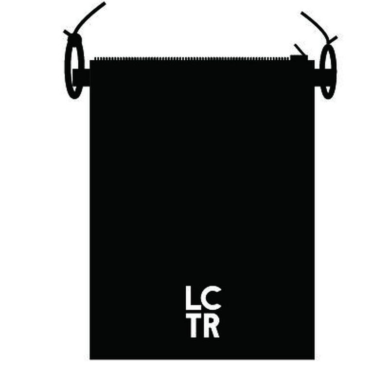 LCTR ネックウオレット