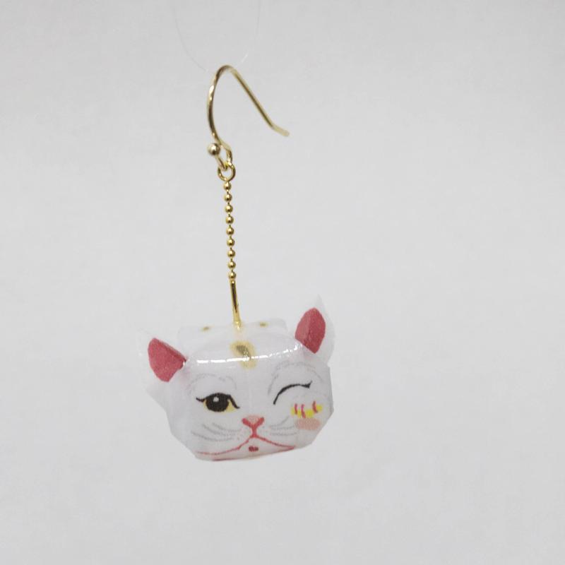 Ori-nippon (N2/招き猫)