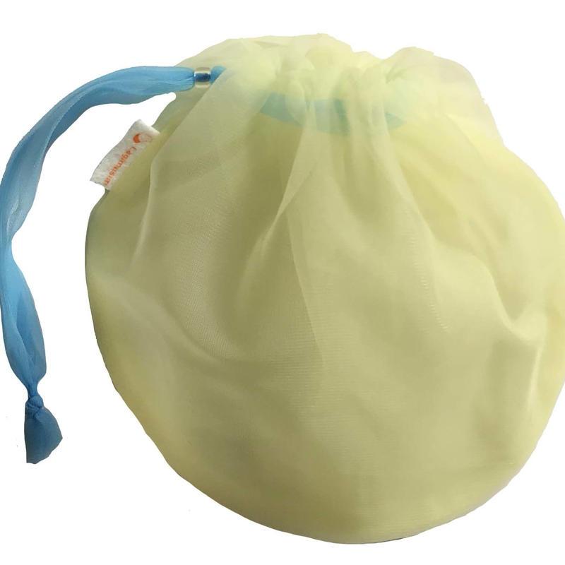 paani purse (ppr23N)