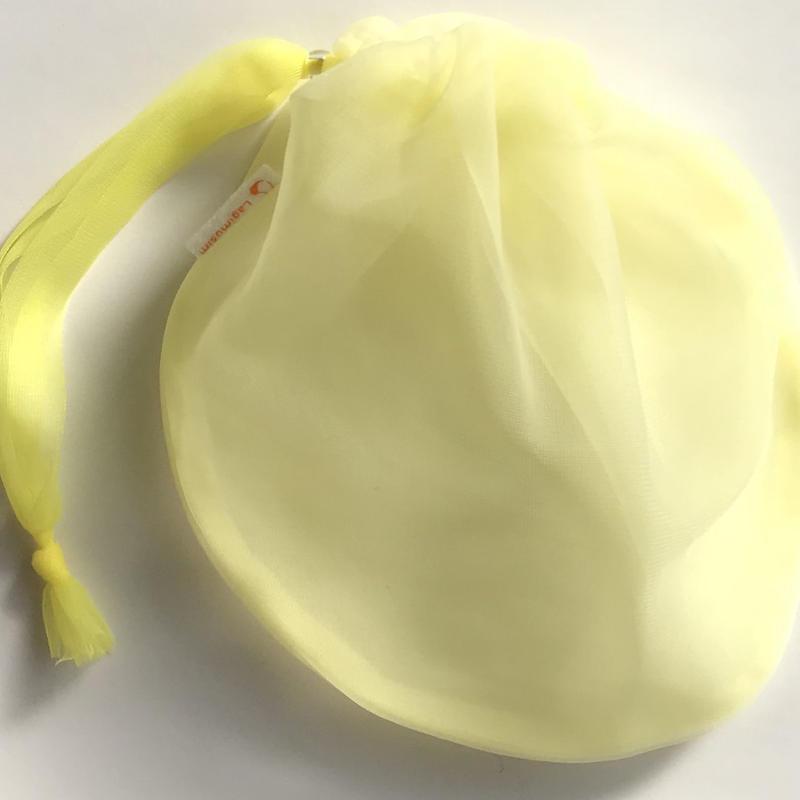 paani purse (ppr28N)