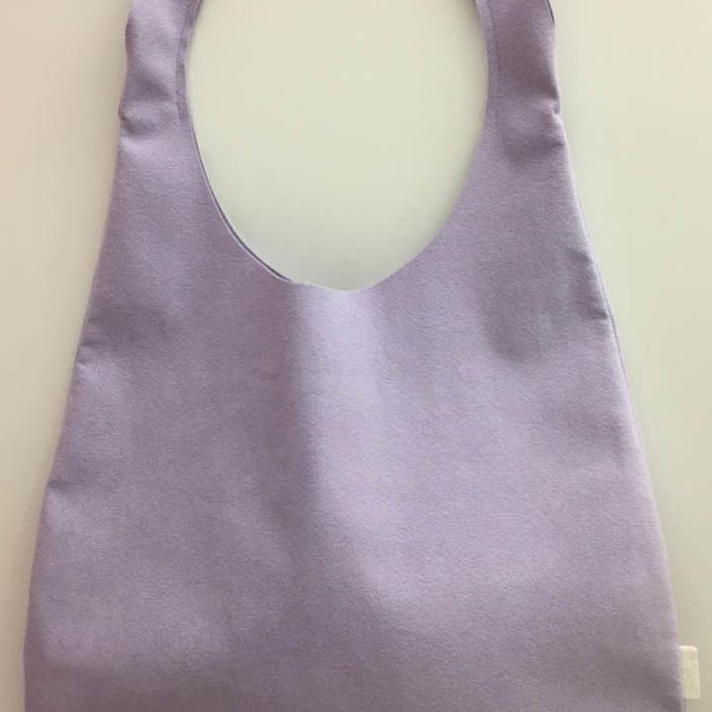 ringanbag  (Lavender)