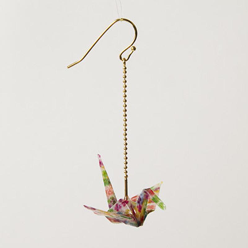 ori-crane (V-flow/C13)