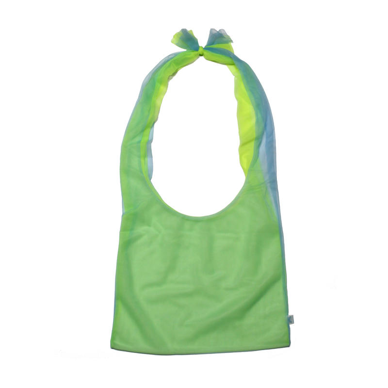 paanibag LONG(pbL4)