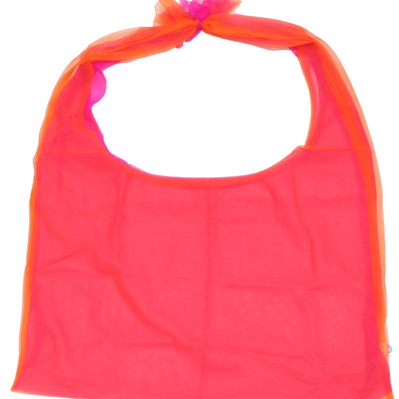 paani bag BIG (pbB5)※ラスト1