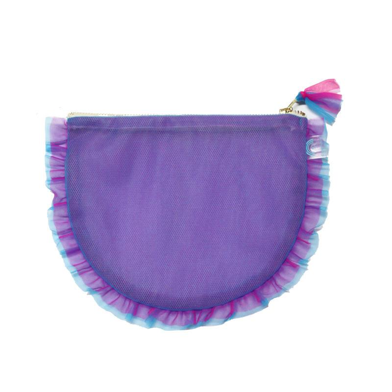 pua pouch(pp3)