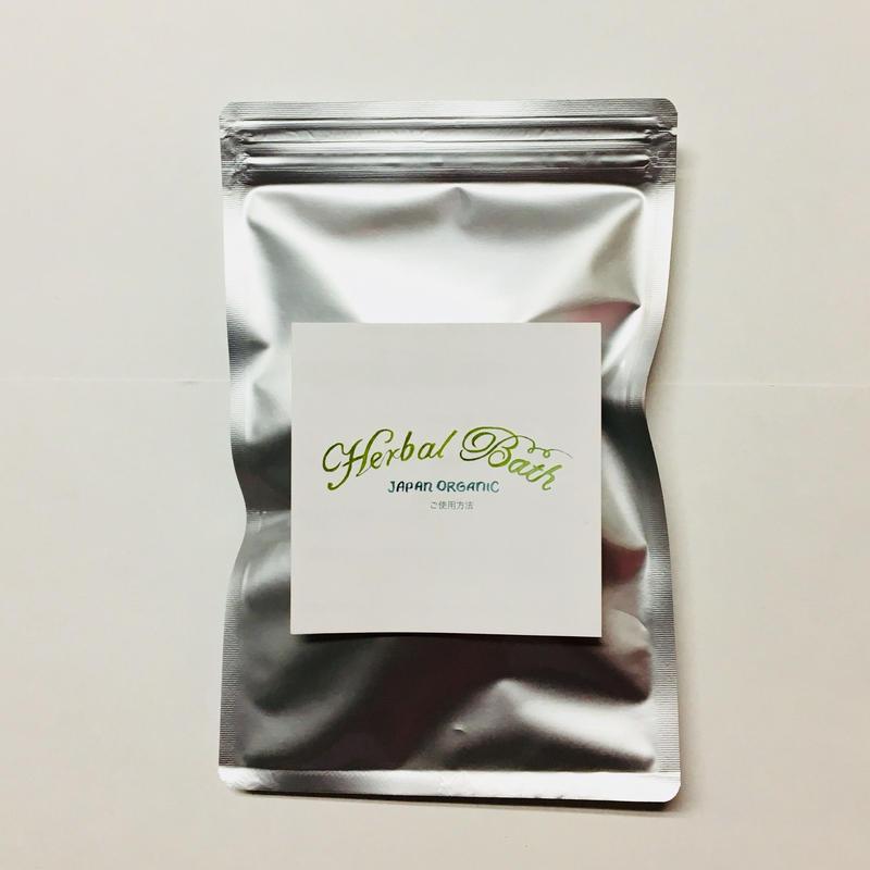 Herbal Bath 15包入り