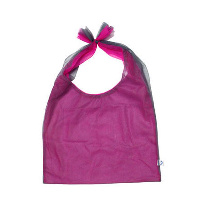 paani bag (pb21)
