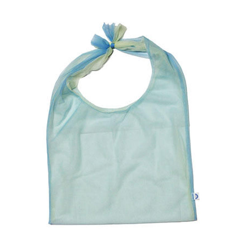 paani bag (pb23)