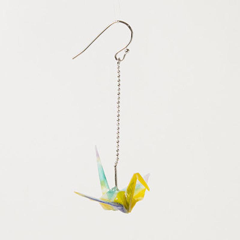 ori-crane (V-AAA/C15)