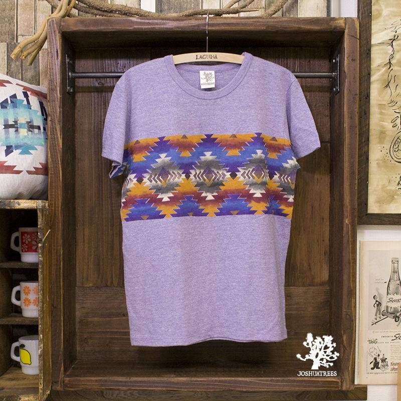 JOSHUATREES (ジョシュアツリー) Tシャツ JST-006