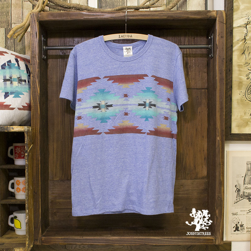 JOSHUATREES (ジョシュアツリー) Tシャツ JST-004
