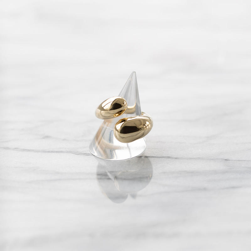 ange ring