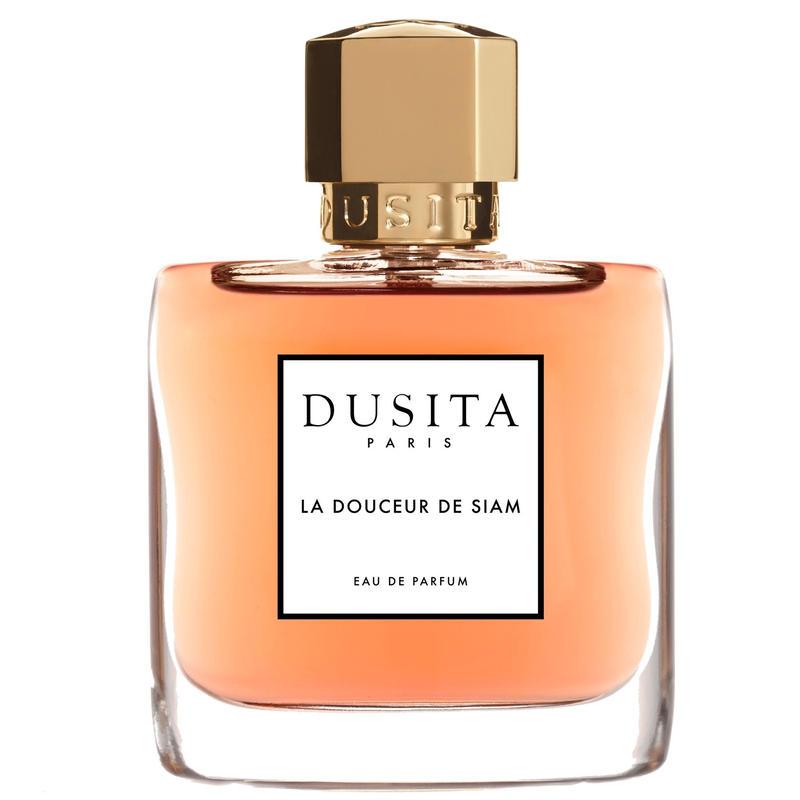 DUSITA ドゥシタ LA DOUCEUR DE SIAM 1ml