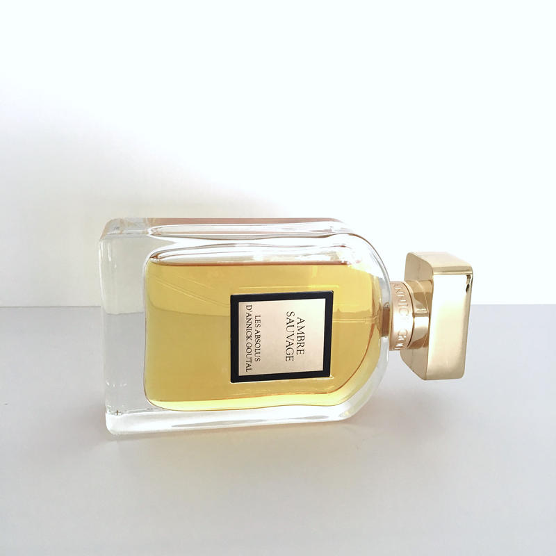 ANNICK GOUTAL LES ABSOLUS 1ml アニックグタール