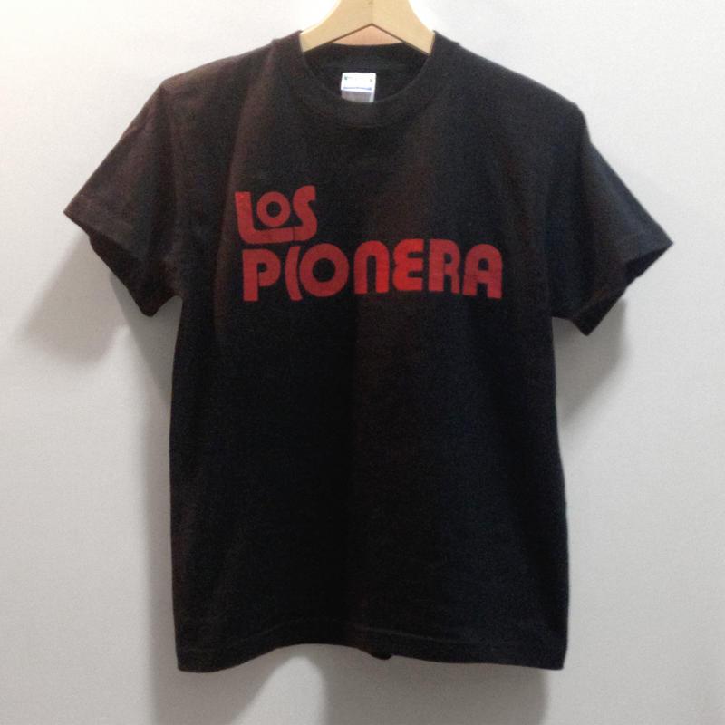 ○○○○Tシャツ