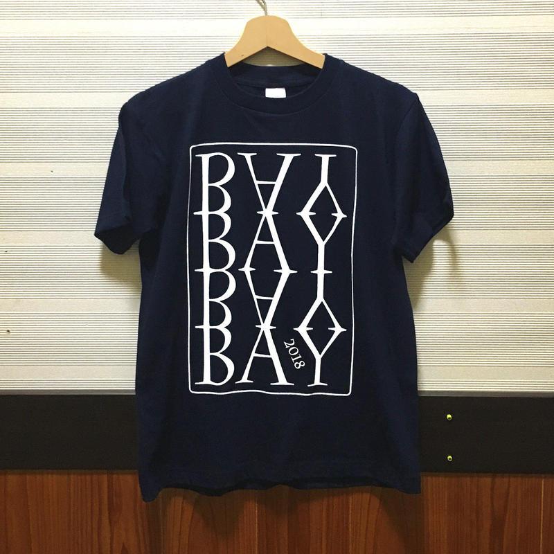 bay  t2018ss-01nv