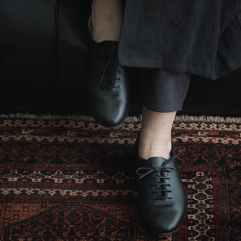 CATWORTH  jazz shoe (black)