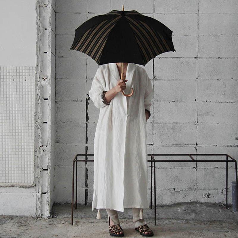 Tabrik parasol blackxstripe