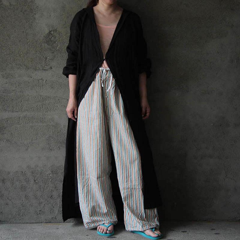 "bulgaria pajamas pants ""dead stock"" E"