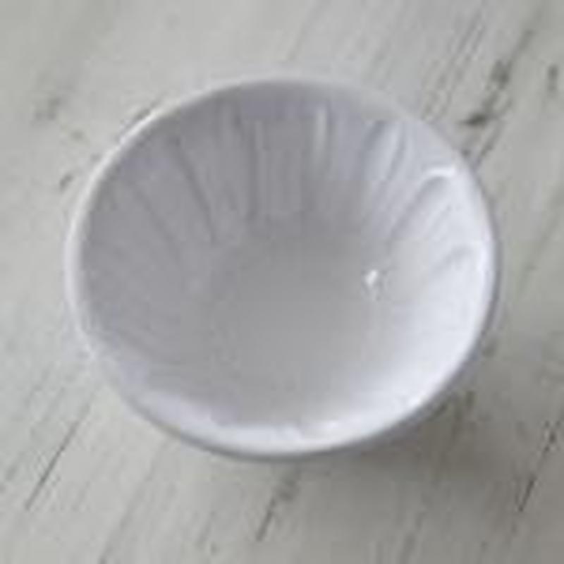 テーブルウェア [クロエシリーズ] プチボウル