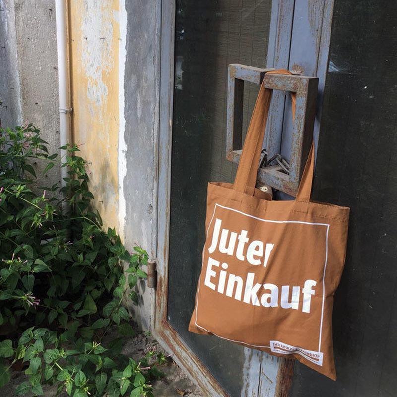 bag2-02277 送料無料! Juter Einkauf Tote Bag トートバッグ エコバッグ