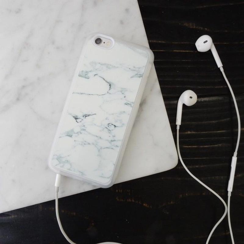 iphone-02149 送料無料! タイプ28 大理石柄 マーブル柄 iPhoneケース