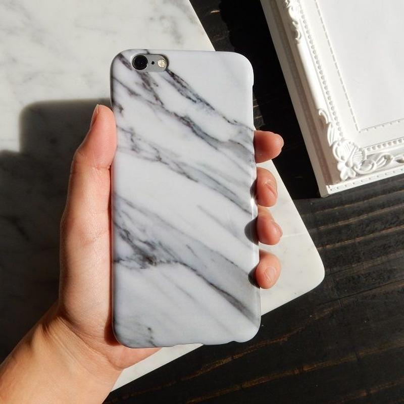 iphone-02221 送料無料! タイプ37  大理石 マーブル柄 天然石柄 ストーン柄 iPhoneケース