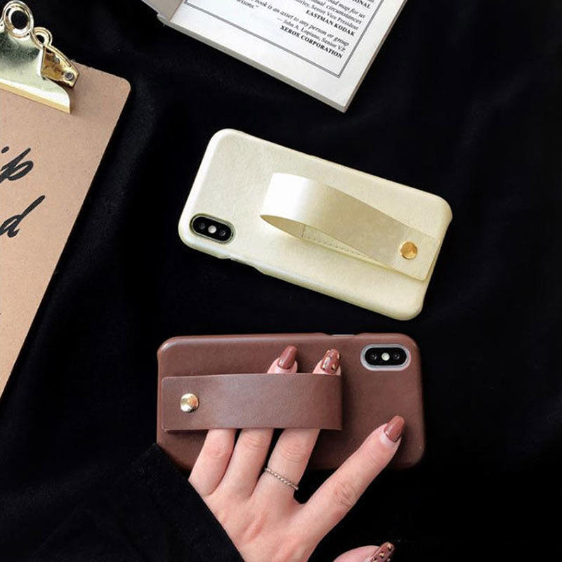 iphone-02521 送料無料! ハンドグリップ iPhoneケース