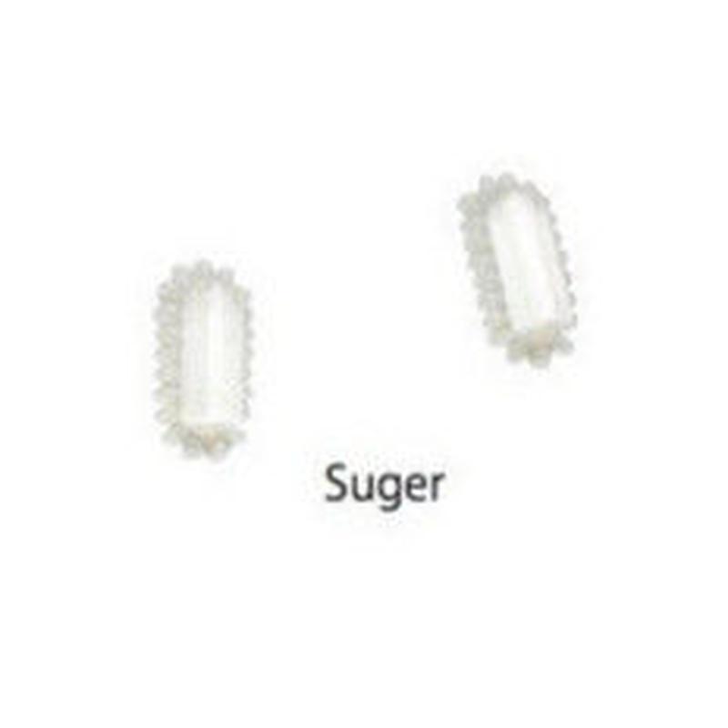 tamas(タマス)イヤリング&ピアス「氷菓/Sugar」
