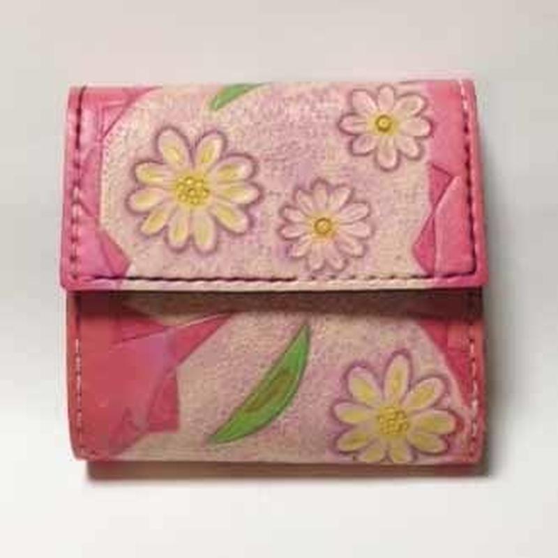 140804 折り財布