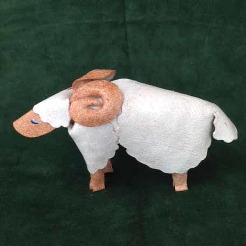 141101 干支(羊)